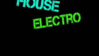 Electro House 2010 (CLUB MIX) DJ BL3ND