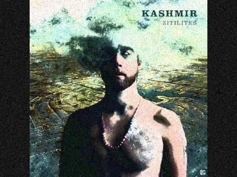 Клип Kashmir - Melpomene
