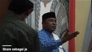 Video Abon Seulimum VS Tgk Langkawi - Hukum Pegang Al quran Tanpa Wudhuk download MP3, 3GP, MP4, WEBM, AVI, FLV Juli 2018