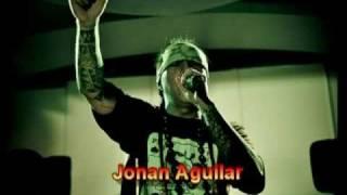 Kalamidad -  Jonan Aguilar Feat. Ian Tayao  Reg Rubio Mike Swift
