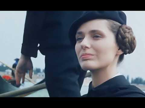 La Chiave (1983) Bravo Morricone! thumbnail