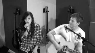 Paramore - The Only Exception Cover - Megan Nicole (40+ Girls) The Only Exception Paramore