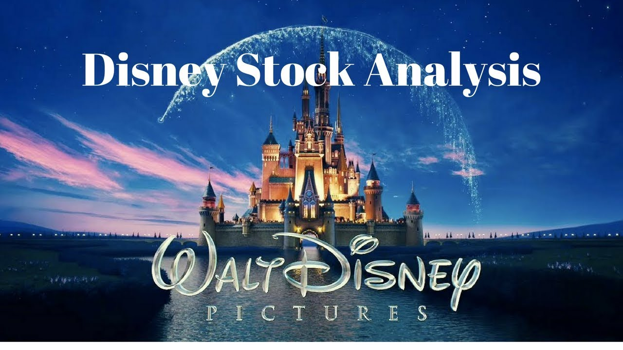 Disney Stock Analysis Is Disney Stock A Good Stock To Buy In