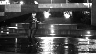 Musiq Soulchild - Millionaire (Dance Video)