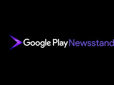 HTTP: Play News Stand | Read the Newspaper for Free