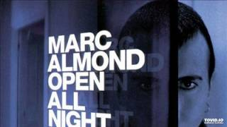 Watch Marc Almond Open All Night video