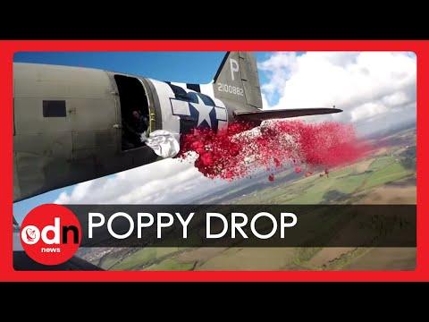 Amazing Aerial Footage