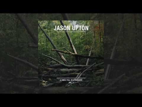 Seek First // Jason Upton // A Table Full Of Strangers, Vol  1