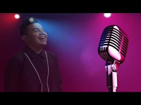 Tulus - Teman Hidup (Vocal + Liric) IKI Version