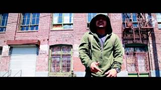 SickSide Army - Salute (Music Video) ft Detane, Zapata The Ghost, Brown Caesar