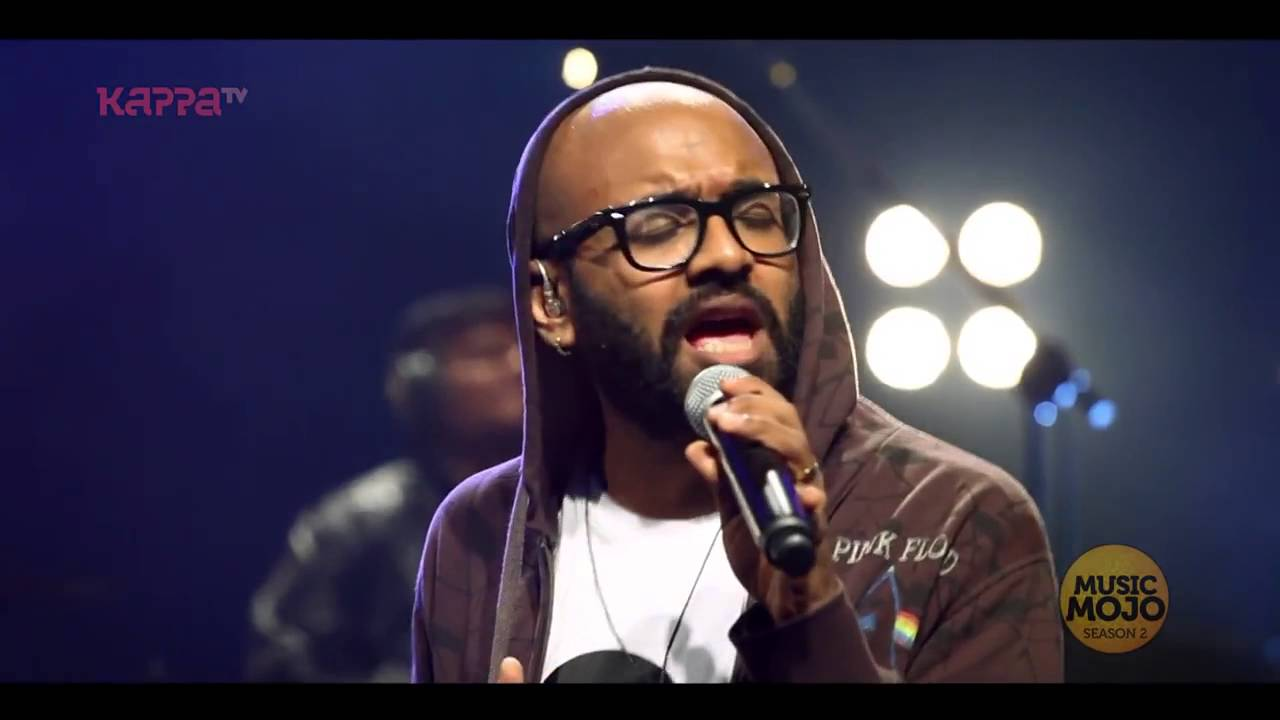 benny dayal songs mp3 free download