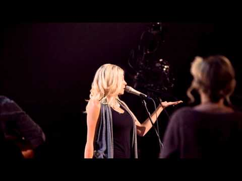 Bethel Live - Abba (Cling To You) ft. Jenn Johnson and William Matthews