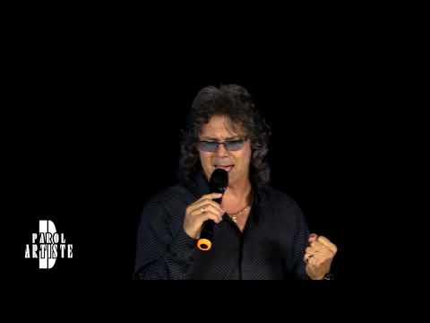 Fred FABIEN dans PAROLE D'ARTISTE sur KANAL AUSTRAL - 동영상