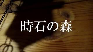時石の森 その19 thumbnail