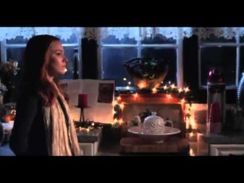 Maybe This Christmas   Official Music Video   Shane Dawson