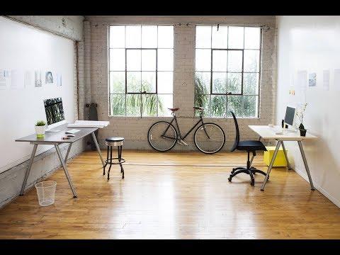 Современный дизайн комнаты МОЛОДОГО ЧЕЛОВЕКА. Как отделать комнату для ПАРНЯ