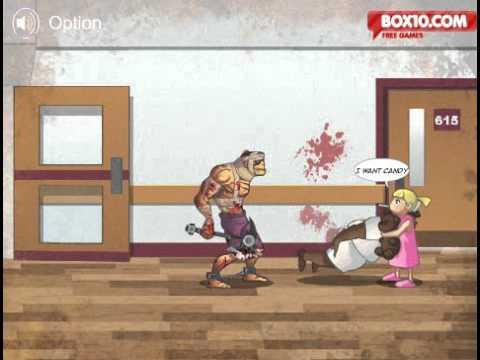 Игра Уличный боец 2 онлайн Street Fighter II играть