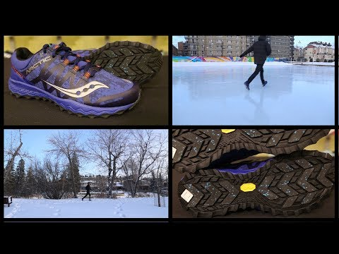 saucony-peregrine-7-ice-review-//-tested-on-ice-and-snow
