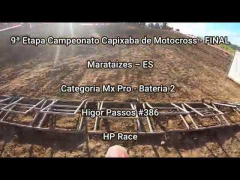 GoPro: Higor Passos