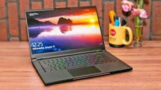 CNET's favorite 2020 laptops so far