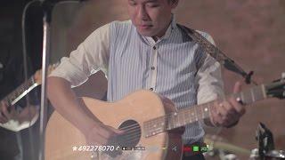ฝืนใจ - จั้ม COLORPiTCH [Official MV]