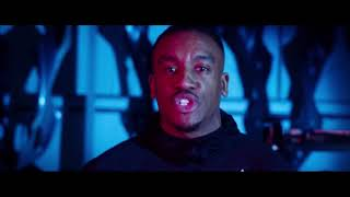 Смотреть клип Bugzy Malone - Come Through