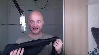 Gobi Heated Baselayer Pants Review