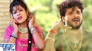 माई मरले बिया खोरनी से जरले बिया - Khesari Lal - Saiya Ae Sakhi  - Bhojpuri Hit Songs 2021