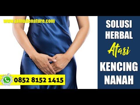 obat-kencing-nanah-alami-de-nature-indonesia