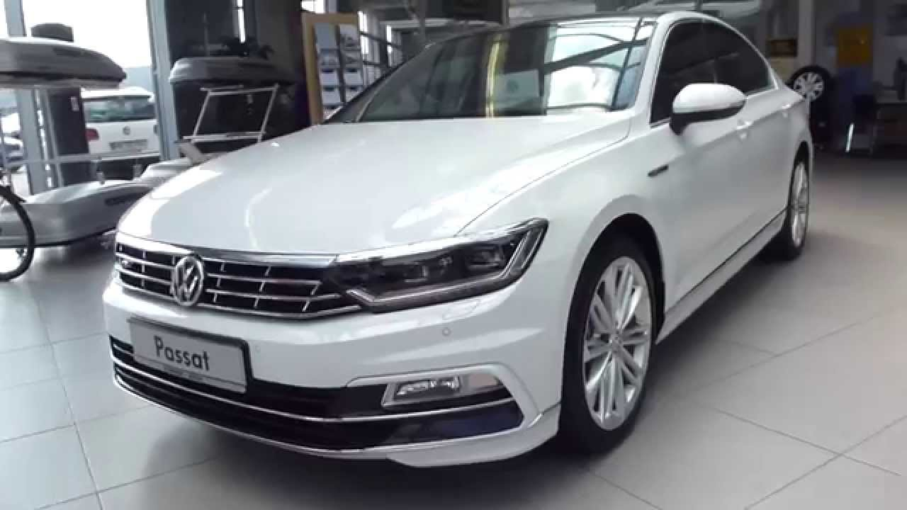 2016 passat highline 4motion 2 0 tsi 280 hp see also playlist youtube. Black Bedroom Furniture Sets. Home Design Ideas