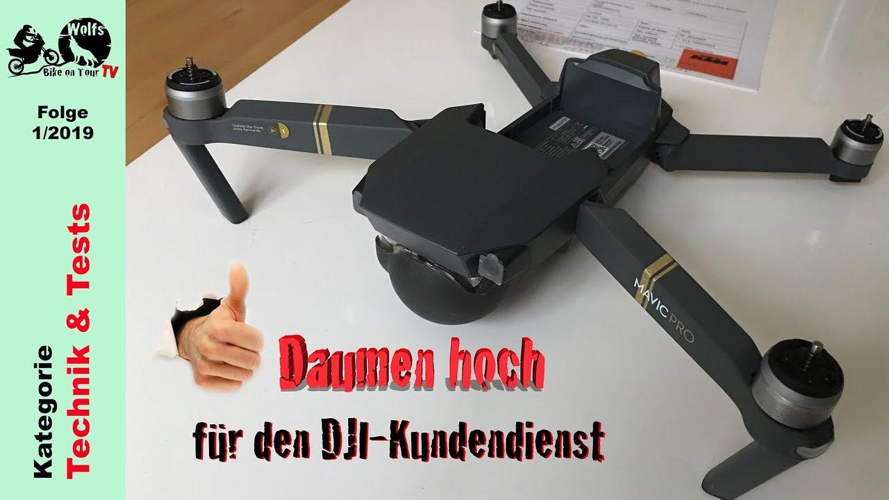 Youtube Daumen Hoch