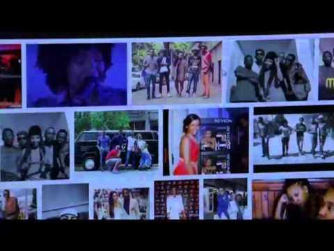100% Youth 3 - Episode 10: Koketso Mohlala - jewellery designer