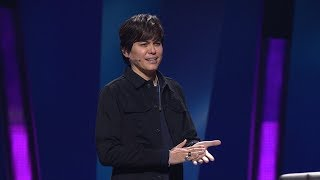 Joseph Prince - Practical Marriage And Relationship Truths - 08 May 2019