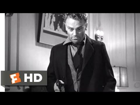The Roaring Twenties (1939) - Here