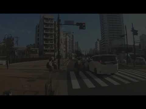 吉澤ひとみ ひき逃げ動画