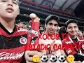 Xolos TJ :D! Estadio Caliente & Randoms 8)