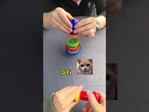 stacked top 2021 fun Toys & Game For Kids 182