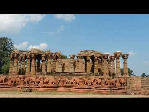 Omkareshwar Travel Guide & Tours | BreathtakingIndia.com
