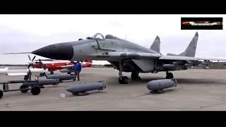 Los Misiles R-77 Peruanos en Videos los Aamran Que dicen Tener Los Chilenos