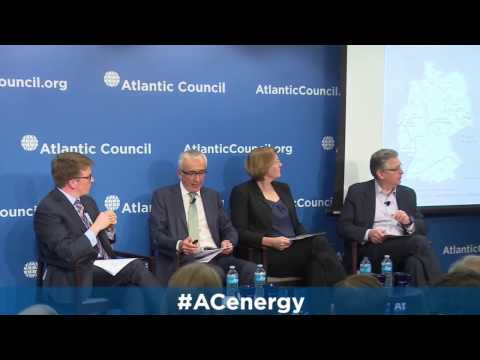 Strategies for Power Sector Transition: Comparing the US and Germany
