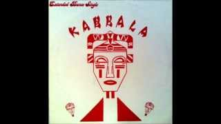 Kabbala Voltan Dance