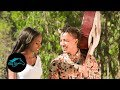 Ela Tv - Efream Welday - Shilaney - New Ethiopian Music 2020 - ( Offcial Music Video )