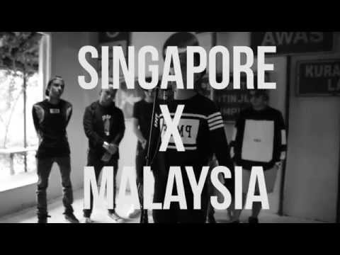 XXTRAKT - Higher (freestyle ft. ShiGGa Shay X SonaOne: Sweet 16s)