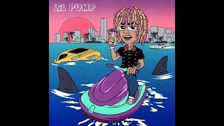 Gambar cover Lil Pump Album 2017 Free Download (Link In Description)