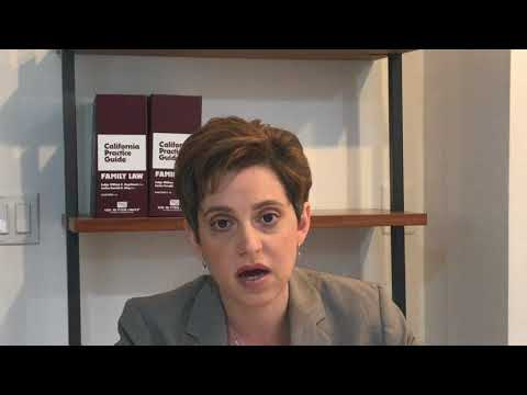 How Will a House Be Divided in the Divorce? San Jose Divorce Lawyer Ekaterina Berman
