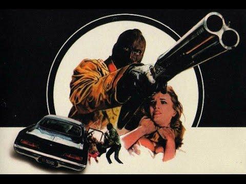 Milano Calibro 9 1972 Us Trailer