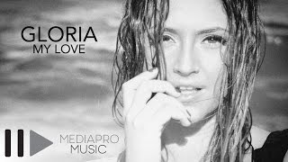 Gloria - My Love