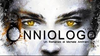 Onniologo - L'inizio di una Saga
