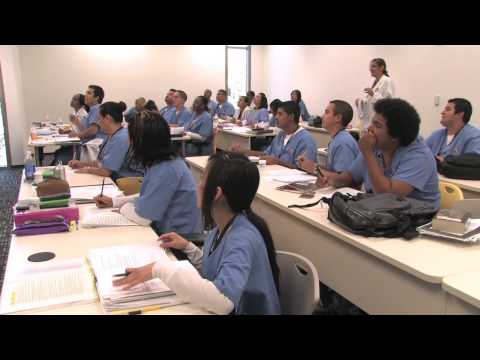 American Career College - Best Buys with Alan Mendelson