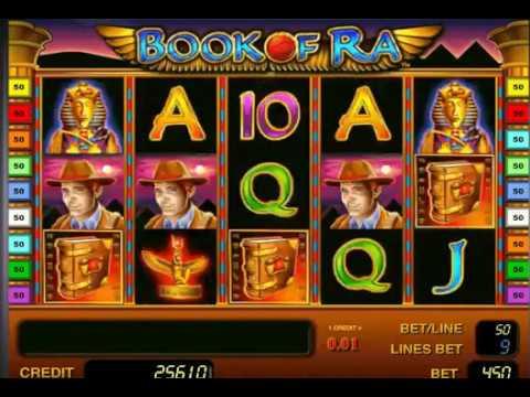 Играть игру игровые автоматы слоты демо играть в игровые автоматы слот бесплатно и без регистрации
